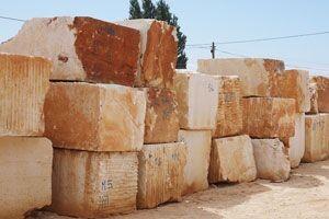 Moleanos Blocks