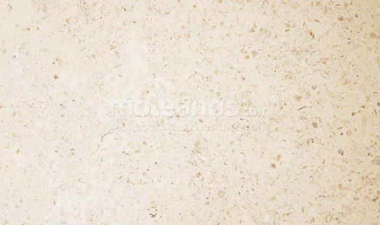 Moleanos Classic limestone