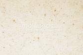 Cabeca Veada limestone