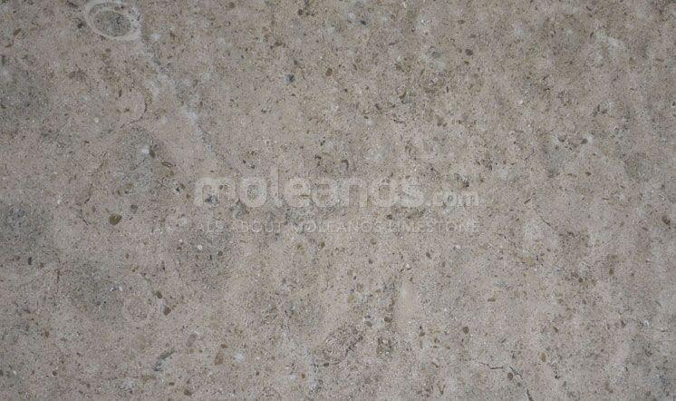 Moleanos Blue Limestone Brushed