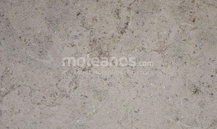 Moleanos Blue Limestone Polished