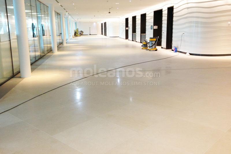 hilton-limestone-flooring4