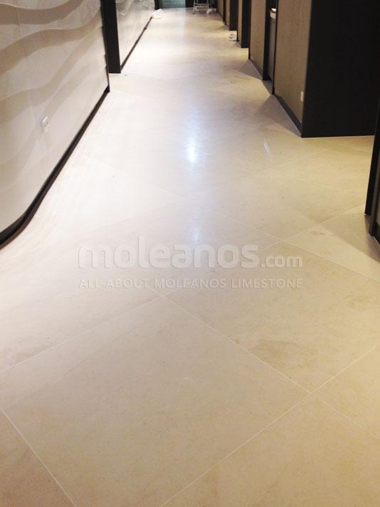 hilton-limestone-flooring5