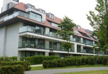 hotel-la-reserve-cabeca-limestone-cladding