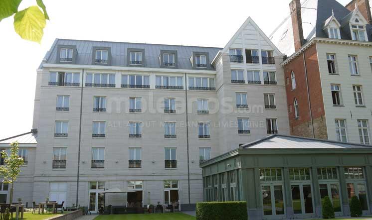 kempinski-hotel-brugges-moca-cream-limestone