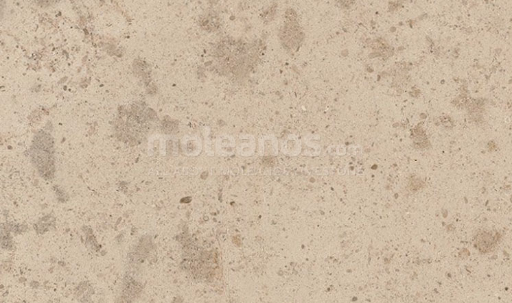 Moleanos Beige limestone alternative