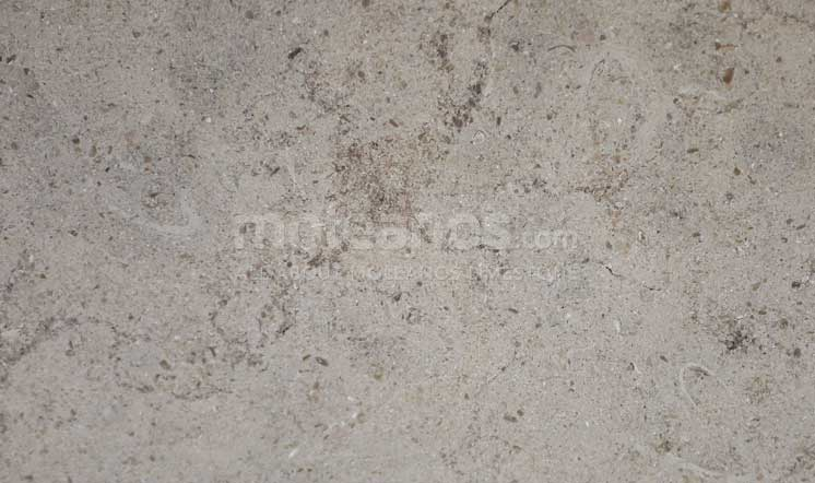 Moleanos Blue Fine limestone