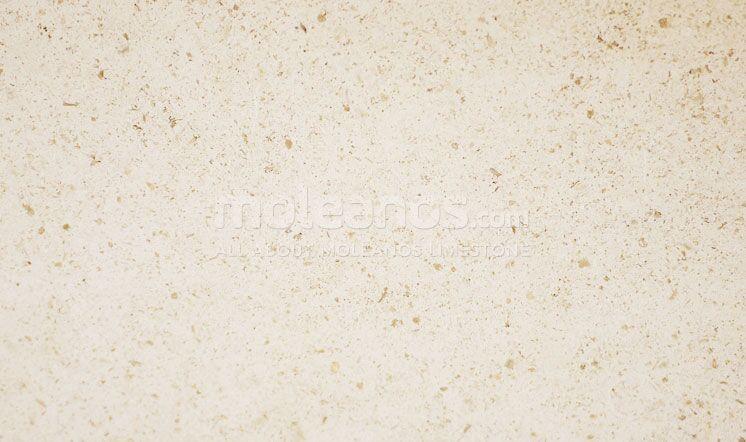 Moleanos Fine Limestone
