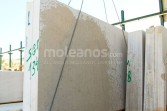 Moleanos Limestone Mixed Slabs