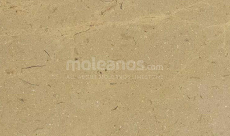Cenia limestone